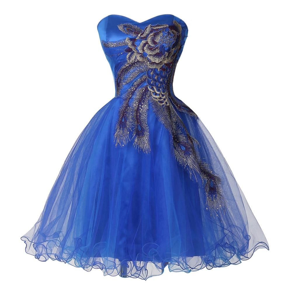 Online Buy Wholesale Colors Bridesmaid Dresses From China Colors Bridesmaid Dresses Wholesalers