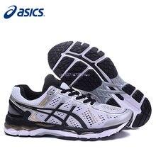 Chaussures Asics Promotion Achetez des Chaussures Asics
