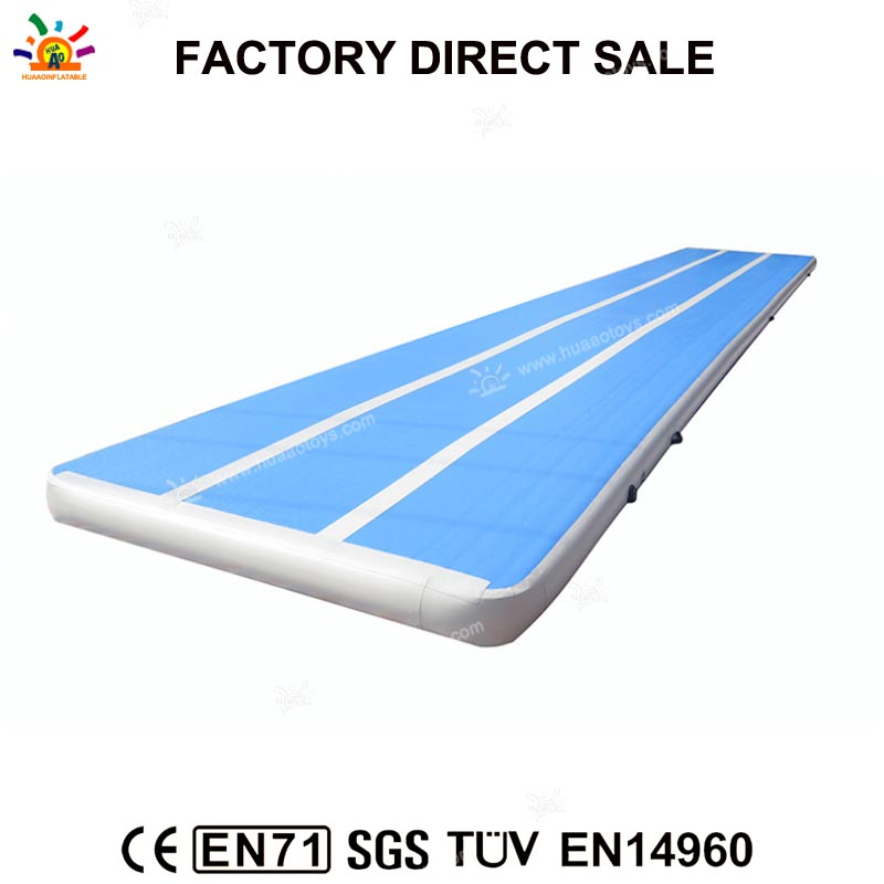 Free Shipping Inflatable Gymnastics Mat Inflatable Air Track Gym Mat free shipping 3 1m inflatable air track inflatable air track gymnastics gym air track inflatable gym mat trampoline inflatable