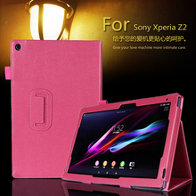 цены Folio Leather Stand Case Cover Protective Skin For 10.1