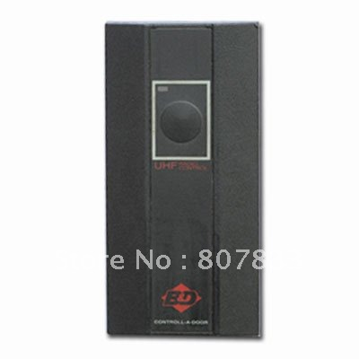 Top quality 4channel remote ,315MHZ  MPC4 bnd garage door  remote duplicator,factory supply directly free shipping tilt a matic remote duplicator top quality with low price factory supply directly