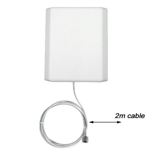 Last GSM Booster Cellular 11