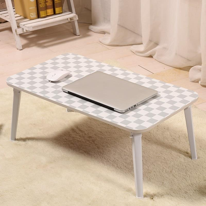 Adjustable Laptop Bedside Desk Study Table 7