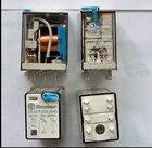 HOT NEW relay 55.32.9.024.0040 24VDC 55.32.9.024.0040-24VDC 10A 250V finder DIP8 2pcs/lot