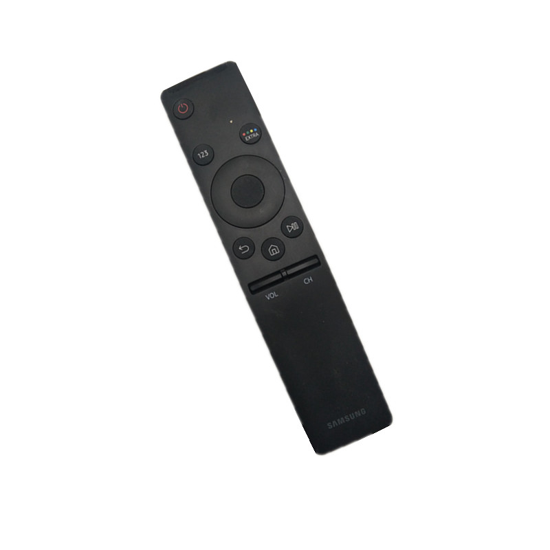 Genuine New Remote Control for Samsung TV BN59-01259 BN59-01260 Television Remote Control Original Equipment Manufacture (OEM)