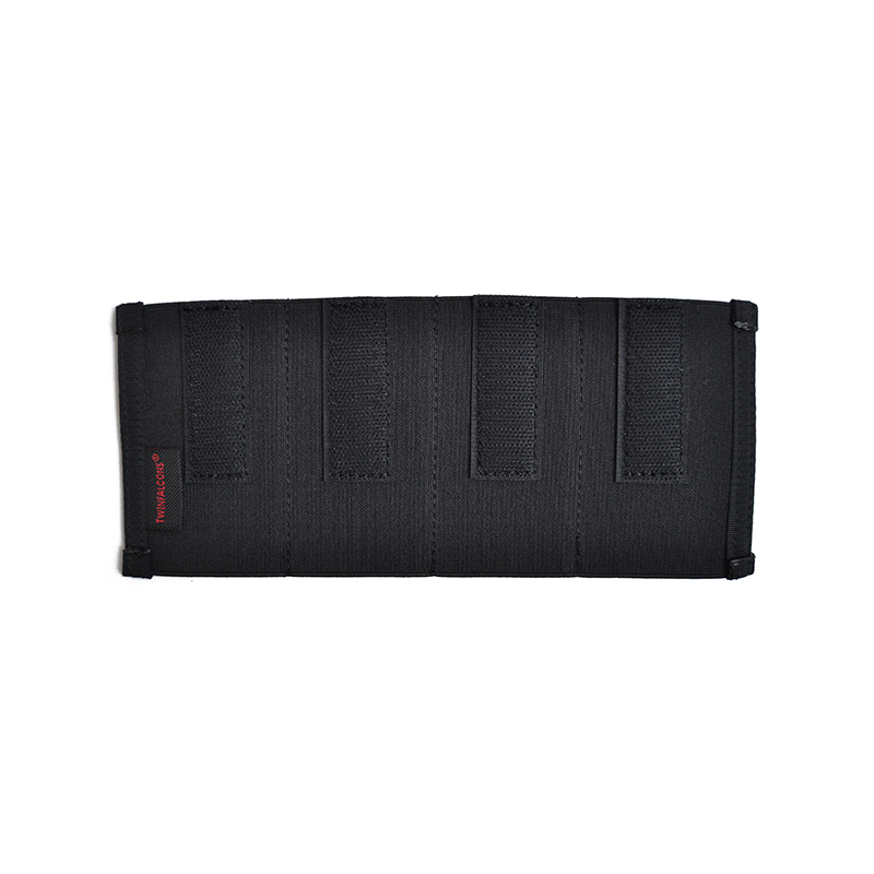 Chassis MK3 Chest Rig Quadruple Mag Pouch Insert TW-M038