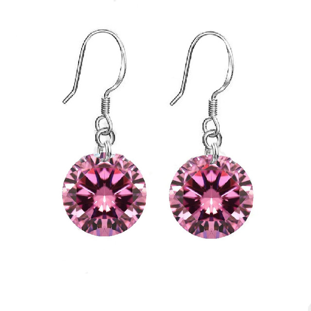 JEXXI-Top-Quality-Pure-925-Silver-Jewelry-Earrings-For-Women-AAA-Cubic-Zirconia-8-COlor-Wedding.jpg_640x640 (2)
