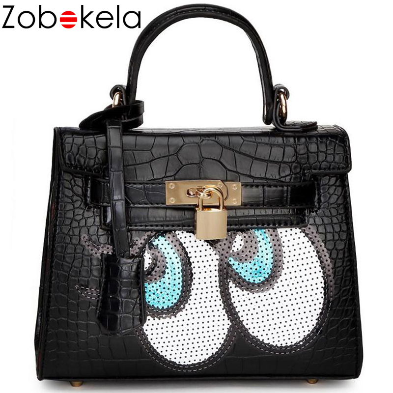 ZOBOKELA designer brand women leather handbags fashion eyes shoulder bag women messenger bags small bag dollar price tote bolsos usr tcp232 high speed ethernet to serial rs232 module convertor tcp udp data to uart rj45 ethernet development kit