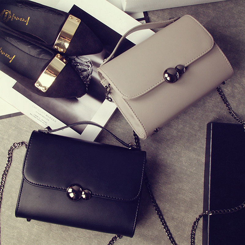 2016 Brand Designer Handbags Women Chain Shoulder Messenger Bag Small Flap Bags Fashion Women Chain Bag Handbag Day Clutches high quality shoulder bags designer 2017 handbag ladies small chain shoulder bags women bag bolsas fashion women s handbags