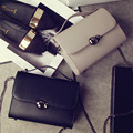 2016 Brand Designer Handbags Women Chain Shoulder Messenger Bag Small Flap Bags Fashion Women Chain Bag Handbag Day Clutches