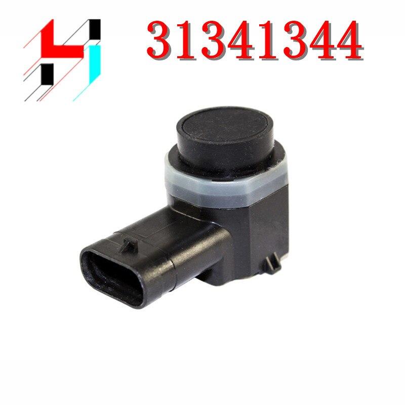 (10pcs) Free Shipping Front Ultrasonic Parking Sensor