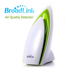 Broadlink A1,E-air,wifi Air Quatily Detector Intelligent Purifier