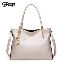 ZMQN Luxury Handbags Women Bag Designer 2019 PU Soft Leather