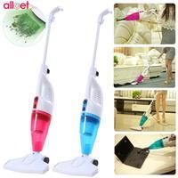 Ultra Quiet Mini Home Rod Vacuum Cleaner Portable Dust Collector Home Aspirator Handheld Vacuum Cleaner