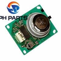1X95% Novo AR160 Refubish para sharp 161 200 168 1818 158 2820 2718 Espelho Poligonal Motor Peças de impressora     -