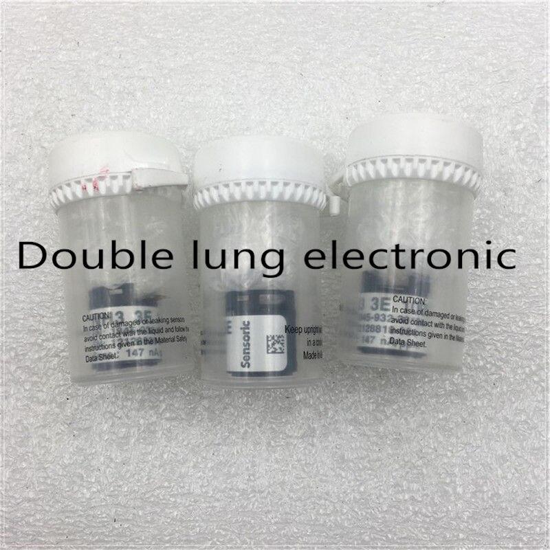 1 pièces ROYAUME-UNI City Technology D'ammoniac SensoriC 3E100SE 4 Série NH3 3E 100SE CAPTEUR