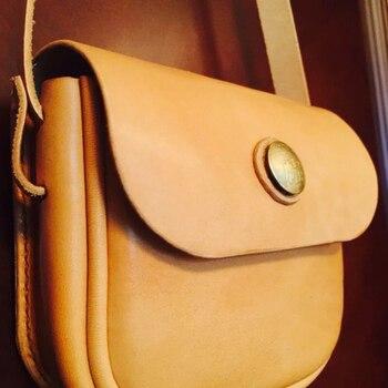 leather craft template cutter cute shoulder bag die cutting knife mould leather hole punches tool set deri el aletleri