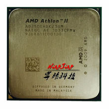 Original Intel CPU Core i7-990X Processor Extreme Edition i7 990X 3.46GHz Socket 1366