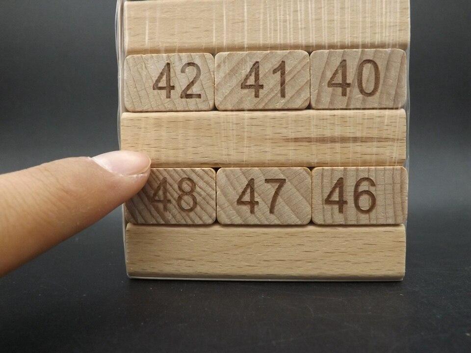 B261 (6)