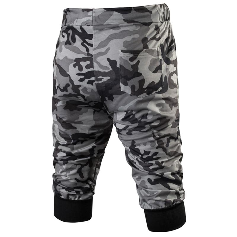 shorts men (9)