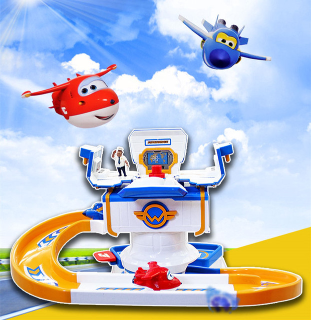 Aliexpress  Buy Hot Sales 2017 Super wings Control Centre with