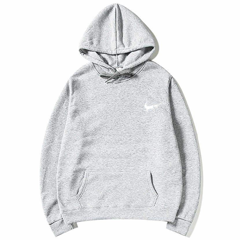 Mens Hoodies Hip Hop Gewoon Breken Hoodie Toevallige Sweater Mannen Katoen Hoge Kwaliteit Print Sweatshirts Mannelijke Mode Bulletproo