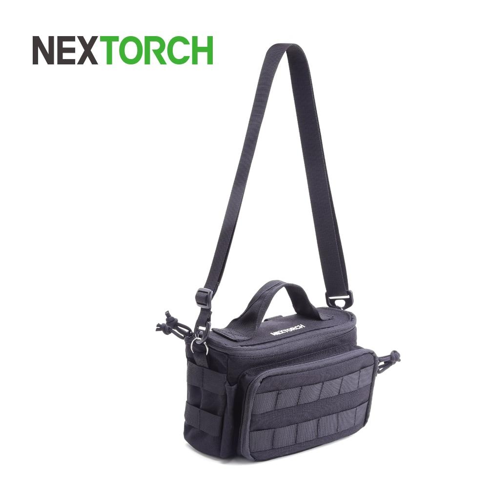 цена Large Capacity Waterproof Outdoor Hiking Multifunction Sports Shoulder Slung Bag Running Waist Pack Bag Men Women