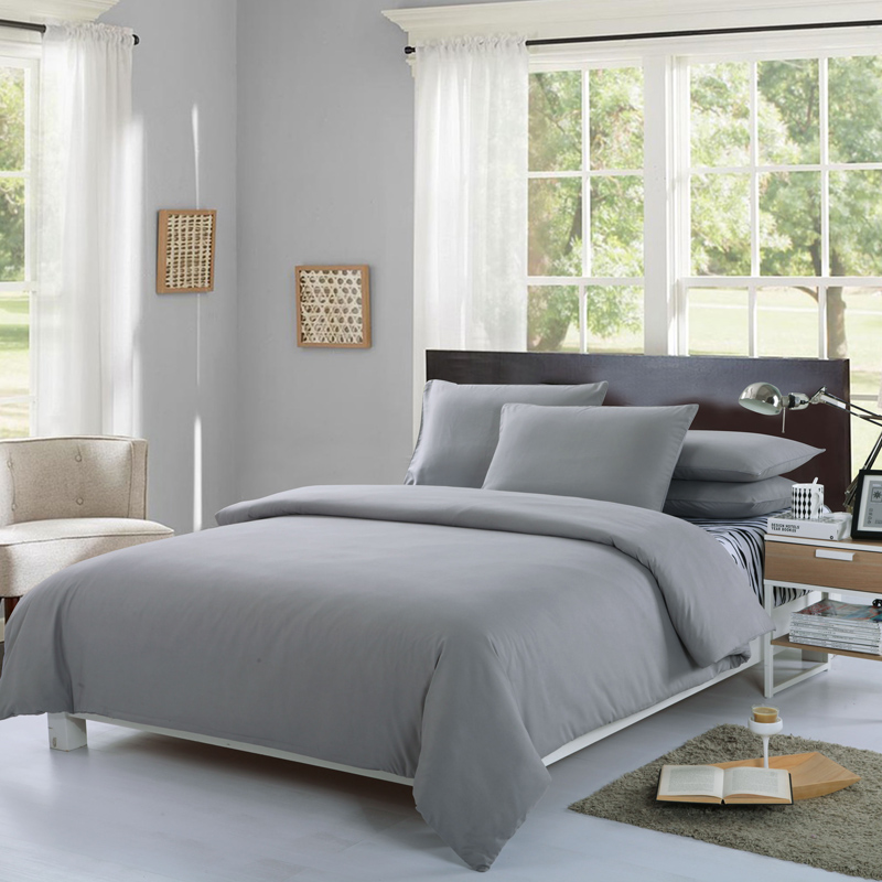 Queen Size Bed Sheet Sets On Sale