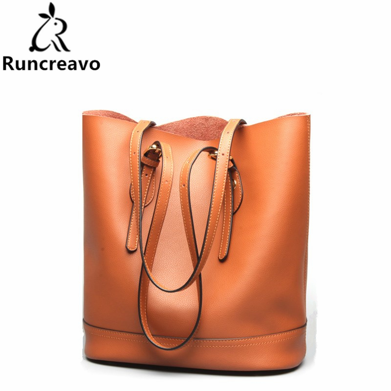 100% Genuine Leather Shoulder Bags Ladies Big Hobo Designer Tote Handbag High Quality Luxury Chain Women Messenger Bags new 2018 high quality women handbag shoulder bags tote purse leather messenger hobo bag