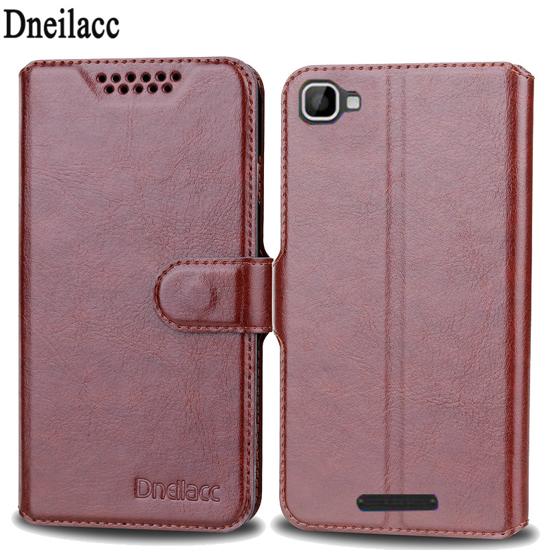 Dneilacc For Explay Fresh Card Holder Cover Case For Explay Fresh Pu Leather Phone Case Cozy Wallet Flip CoverDneilacc For Explay Fresh Card Holder Cover Case For Explay Fresh Pu Leather Phone Case Cozy Wallet Flip Cover