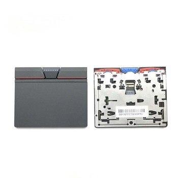 Nueva funda Original de Lenovo Thinkpad T430 T430i con soporte para teclado  vacío 04W3691 0B38939
