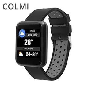 COLMI smartband Smart Watch Ba