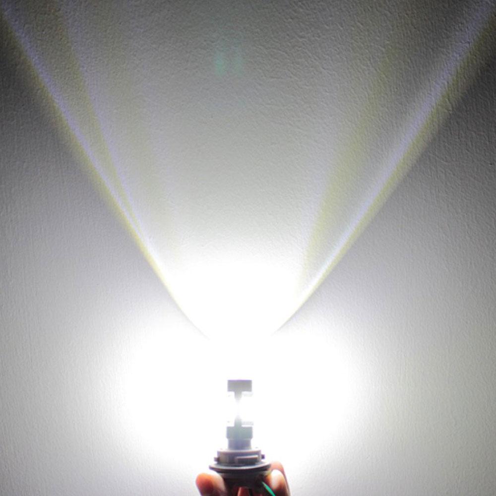 HTB1iG4DXlOD3KVjSZFFq6An9pXaQ VANSSI 2pcs T20 7440 W21W 7441 7443 7444 W21/5W LED Bulbs for LADA Dimension Lights Bulbs Super Bright White Amber DC12-24V