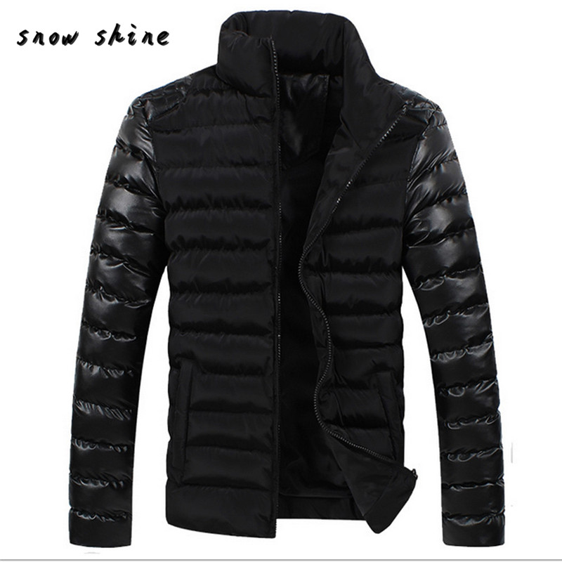 Online Get Cheap Mens Bubble Jackets -Aliexpress.com | Alibaba Group