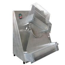 DOOR TO DOOR Pizza dough roller machine/dough roller machine