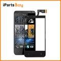 IPartsBuy для HTC Desire 300 Touch Экрана Запасные Части