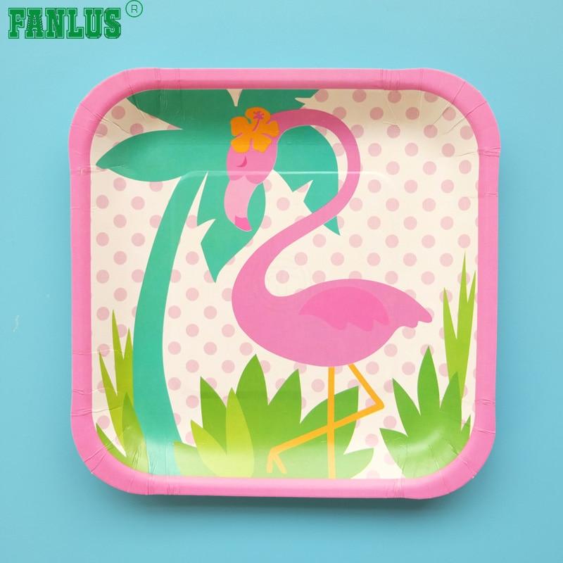 FANLUS 7 ίντσας για το βάζο μίας χρήσης - Προϊόντα για τις διακοπές και τα κόμματα - Φωτογραφία 3