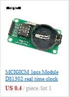 mcigicm 5а постоянного тока СС СV литиевых батарея шаг вниз зарядки доска светодио дный мощность зарядное устройство конвертер шаг вниз модуль xl4015