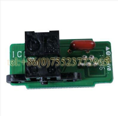 DX3 DX4 DX5 DX7 Pro 4000 / 4400 / 4450 / 4880 / 4800 CR Sensor--1476585   printer parts ink damper for epson 4800 stylus proll 4880 4880 4000 4450 4400 7400 7450 9400 9450 7800 9800 7880 9880 printer for epson dx5