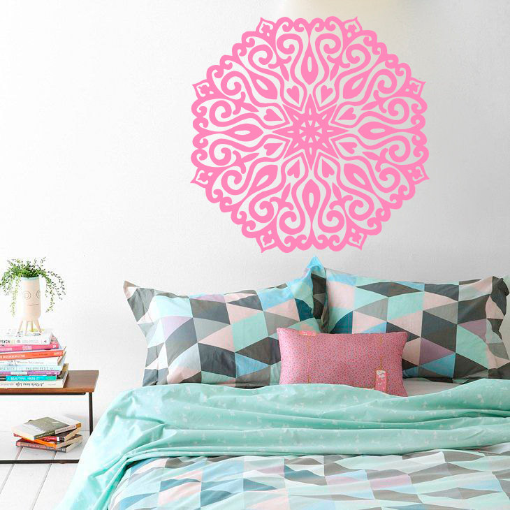 Bohemian Home Decor | Olivia Decor - decor for your home and office.