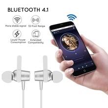 Headphone Earphone Case For ZTE Blade A520 BA610T Nubia Z17 Mini Z11 V5 Pro Axon 7 Bluetooth Earbud Headset Phone Accessory
