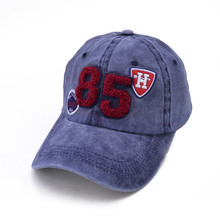 100% Cotton Cap Brand 85 Embroidery Baseball Cap Women Snapback Caps Men Hip Hop Cap Hat Bone Hat Gorras цена в Москве и Питере