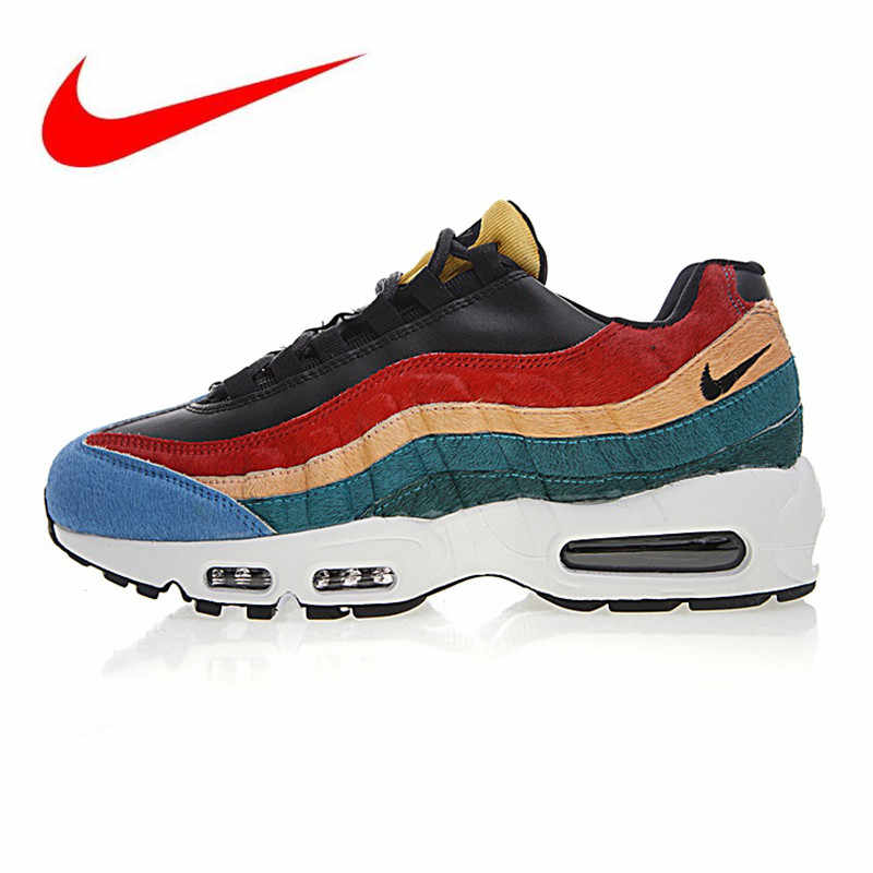 1de9853d7f Detail Feedback Questions about New High Quality Nike Air Max 95 PRM ...