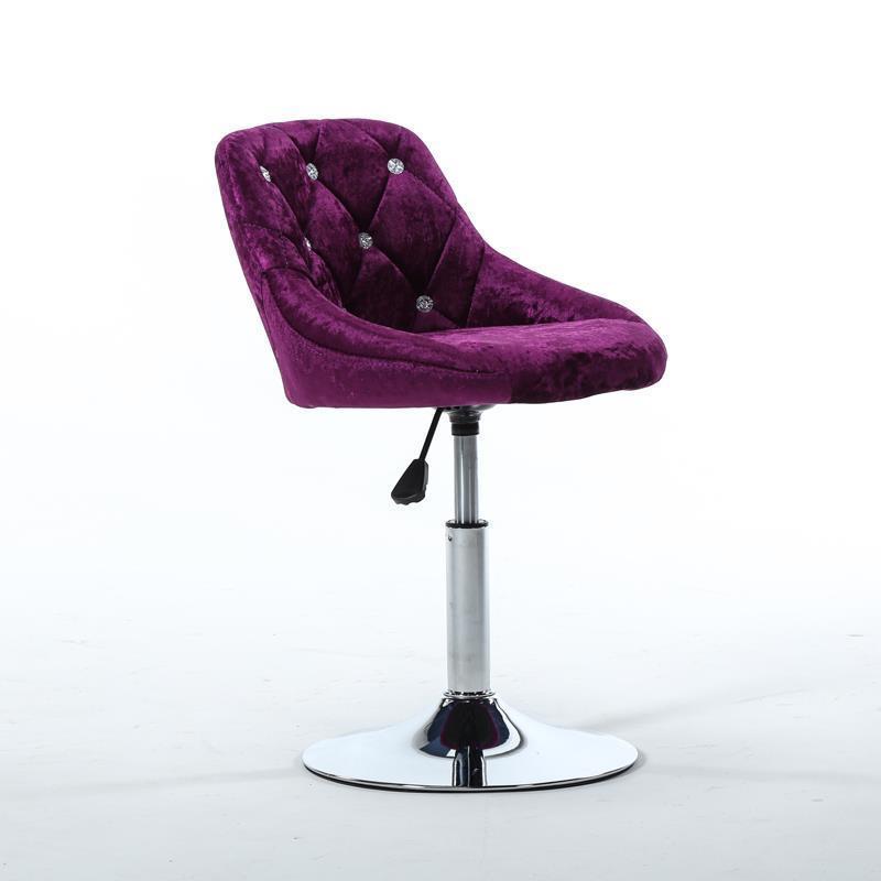 Todos Tipos Cadir Stoelen Barkrukken Sedie Taburete La Barra Sedia Stuhl Ikayaa Tabouret De Moderne Silla Stool Modern Bar Chair