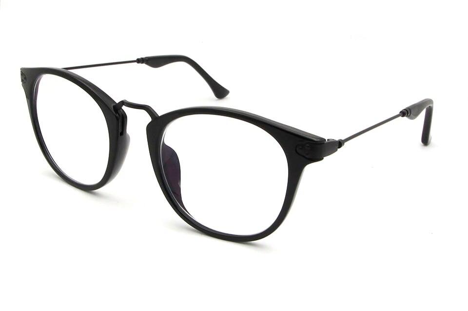 women eyewear sblack