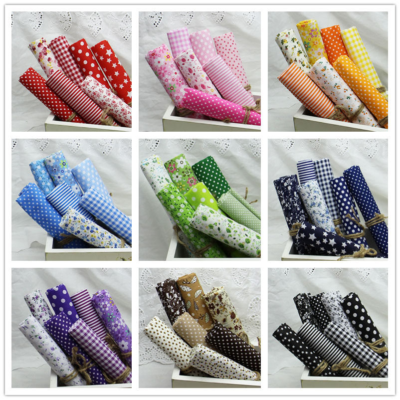 Image result for Online Wholesale Fabric