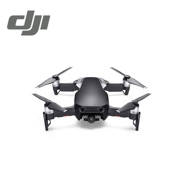 CYMARC VS l DJI Mavic air drone 3 axis gimbal with 4K Camera 32MP