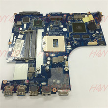 LA-A191P For Lenovo G510 G510S laptop Motherboard ddr3 Free Shipping 100% test ok