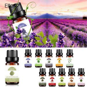 Elite99 10ml Lavender Essentia