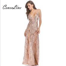 b0a1ad8426 Buy double sided sequin dress and get free shipping on AliExpress.com
